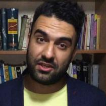 Mohammad Bakhshi