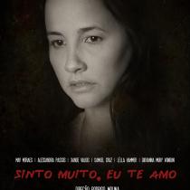 Bianca de Araujo Vasconcelos