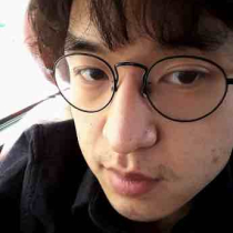 Juseung Kim