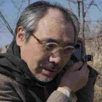 Naoyuki NIIYA