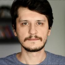 Vlad Buzaianu