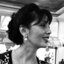 Nina Khatiashvili