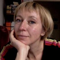 Sylwia Kubus