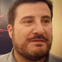 Eric Correa