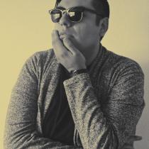 Jorge Xolalpa Jr.