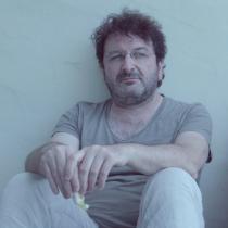 Jean-Charles Massera