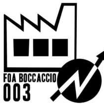 FOA Boccaccio 003 Collective