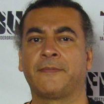 Antonio Rotunno