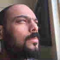 Farnoosh Abedi