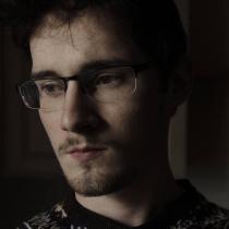 Jakub Hromádko