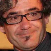 Mariano Aiello