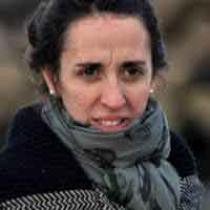Marianela Diaz Roman