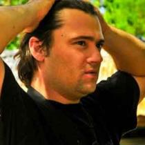 Adrián Fabrissin