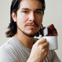 Aldo Pedrosa