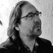 Christoph Rahm