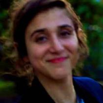 Marcela Heilbron