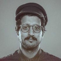 Ali Kalthami