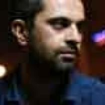Mostafa Akbari Manjili