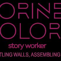 Corine Colors