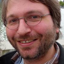 Philipp Ramspeck