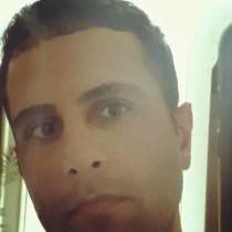 Masoud Motlagh