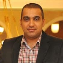 Ali Aljabri