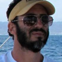 Bernardo Arsuaga