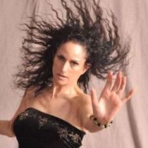Susana Weingarten