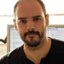 Santiago Samaniego
