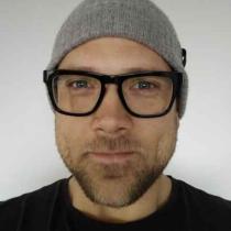 Arvid Eriksson
