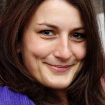 Diana Naecke