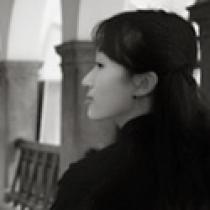 Ying-Fang Shen