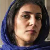 Mahin Sadri