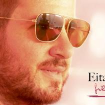 Eitan Pitigliani