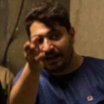 Javad Khorsha
