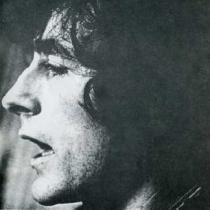 Roger Bunn