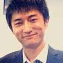 Dengke Chen