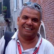 Lassad Elghaieb