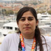 Lara Decuzzi
