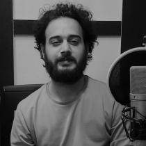 Saeed Mostafavi