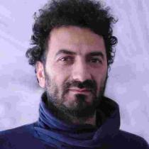 George Georgakopoulos