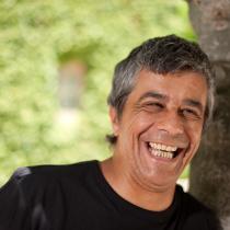 Carlos Callero