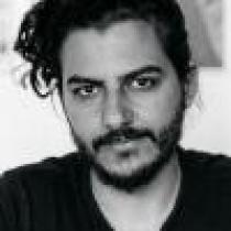 Ali Kareem Obaid
