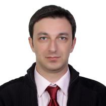 Hesam Dehghani