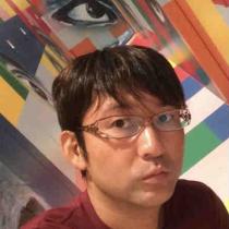 Kyuya Nakagawa