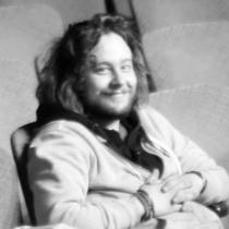 Matheus Ronn Leite