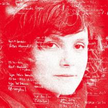 Renata Sancho