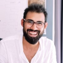 Jose Maria Carrizo