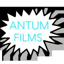 Antum Films