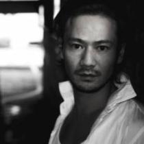 Hiroei Ishihara